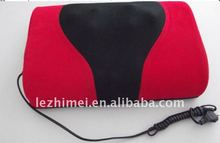 New Style Red Comfortable LM-503B Neck Massager(CE-RoHS)