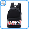 school bags for teenagers lovely girl picture school bags children school bag backpack