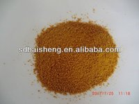 Yellow Powder Corn Gluten Meal for feed