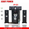 JR-Q3 mini bluetooth speaker high sound loud speaker mobile phone