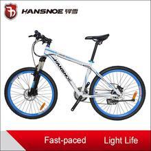 26 inch mountain bike Convenient take MTB bicycle