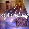 Popular Concrete Floor Coatings Pigments, Metallic Mica powder, Colour Pigments for Epoxy Resin Manufacturer