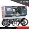 Auto Repair Rim Machine Diamond Polishing Wheel Equipment AWR2840