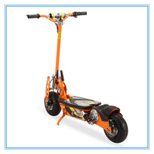 comfortable best choose cheap electric scooter for adults