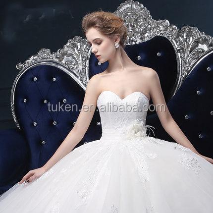 Prices Of Wedding Dresses In Dubai