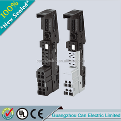 FACTORY NEW 6ES7193-4CB00-0AA0 / 6ES71934CB000AA0 (ELECTRONIC MODULE) SIMATIC ET 200S PLC IN STOCK