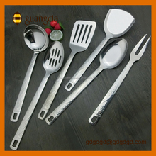 Wholesale Price Good Quality Stainless Steel Kitchen Accessories