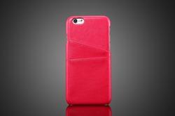 Best Seller Nice Quality Special Design Card Holder Mobile Phone Case For Samsung S5