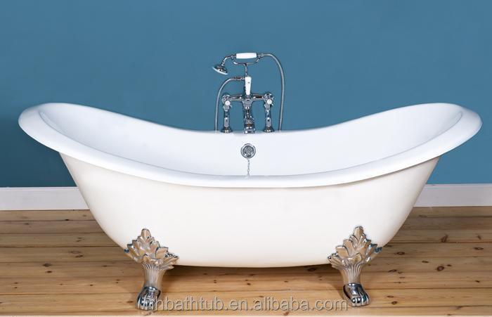 72 39 39 American Standard Freestanding Bathtubs