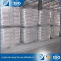Alta calidad de encargo baratos de magnesio de silicato