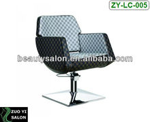 Used Styling Chair ZY-LC-005 form factory direct sale