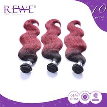 Quality Guaranteed Various Colors Idol Fashion Short Hair 2014 Weave New Jersey