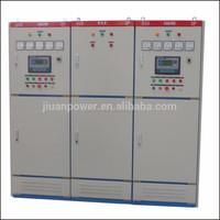 guangzhou Jiuan generator synchronizing panel