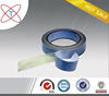 China Good Quality Double Sided High Viscosity Waterproof Heat Resistance Cloth Duct Tape