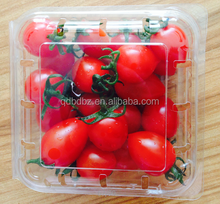 buy direct from china wholesale frozen food tray