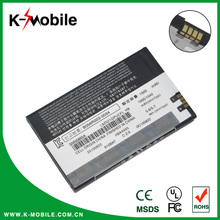 mobile phone battery 3.7v 1200mAh battery BH5X for Motorola A955 MB810 ME811 battery