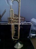 America Trumpet(HTL-670)