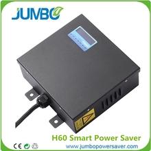 Jumbo OEM pump electricity saver for Solar Powered Water Pump energy saving