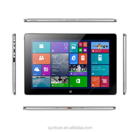 Hot Selling 10.1inch IPS touch screen intel tablet pc,android tablet pc