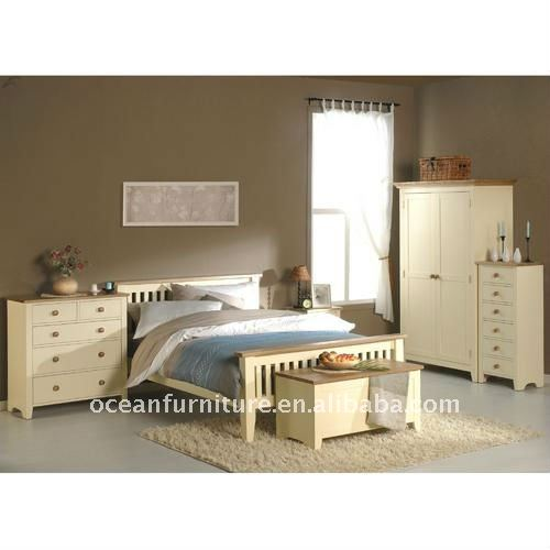 Bedroom Furniture - Buy Bedromm Furniture,Bed,Wardrobe Product on ...