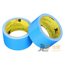 Waterproof PVC Cloth Duct Tape