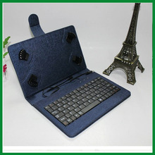 "universal keyboard case for 7"" 8"" 9"" 9.7"" 10"" tablet"