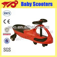 Hot Selling Baby Bike Cart in Aodi