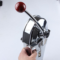 Two action single Lever Engine Control Lever YK9-S