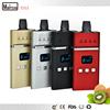 MSTCIG VS2 Cigarette Making Equipment Herb Vaporizer Pen E-cigarette Wholesale Distributor
