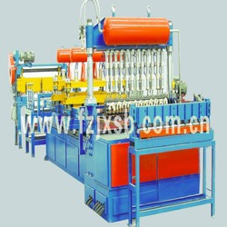 Automatic Dog Cage For Sale Cheap Wired Wire Mesh Welding Machine Machinery Equipment Price Machines For Sale