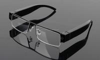HD 1080P camera glasses,hidden glasses camera,spy glasses support 32GB TF card