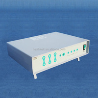 CCD Camera Image Signal Processor/medical x-ray machines/electrical comprehension/operating table