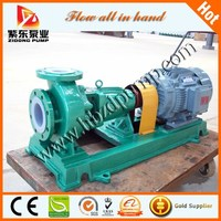 electric fuel pump with motor made in China