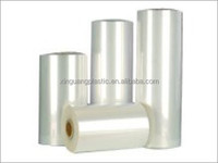 LLDPE transparent cheep pe stretch film with different specifications