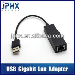 external rj45 usb ethernet network adapter 3g