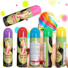 hair spray color hair color wholesale