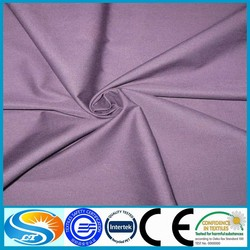 Hot sale 45sx45s 110x76 110gsm tc lining fabric, lining fabric for dress
