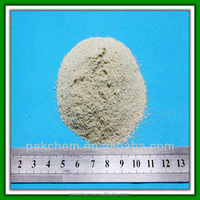 chemical high quality Ferrous Sulfate price bulk fertilizer prices