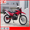 Dongben 150cc Dirt Bike Motorcycle/Off Road From Chongqing
