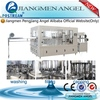 Jiangmen Angel drinking mineral water bottling plant/drinking water bottling machines