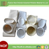 Hot sale Dust Filter Bag/Dust Collector Filter Bag For Cement Plant