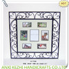 /product-gs/lc-77248-vintage-square-metal-picture-photo-frame-1897149367.html