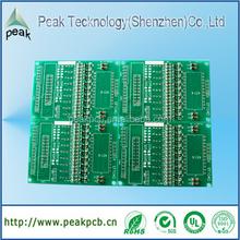 wifi circuit board professional pcba manufacture/pcba smt pcb assembly