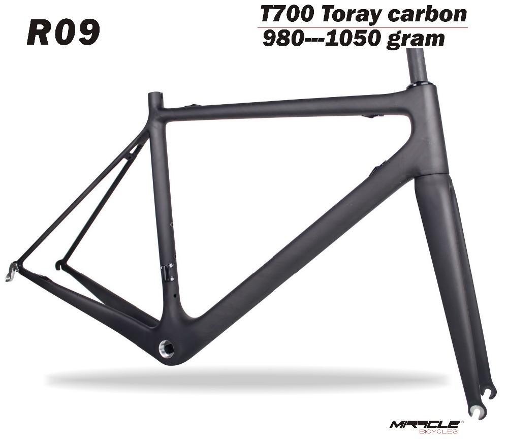 R09 carbon road bikes 5.jpg