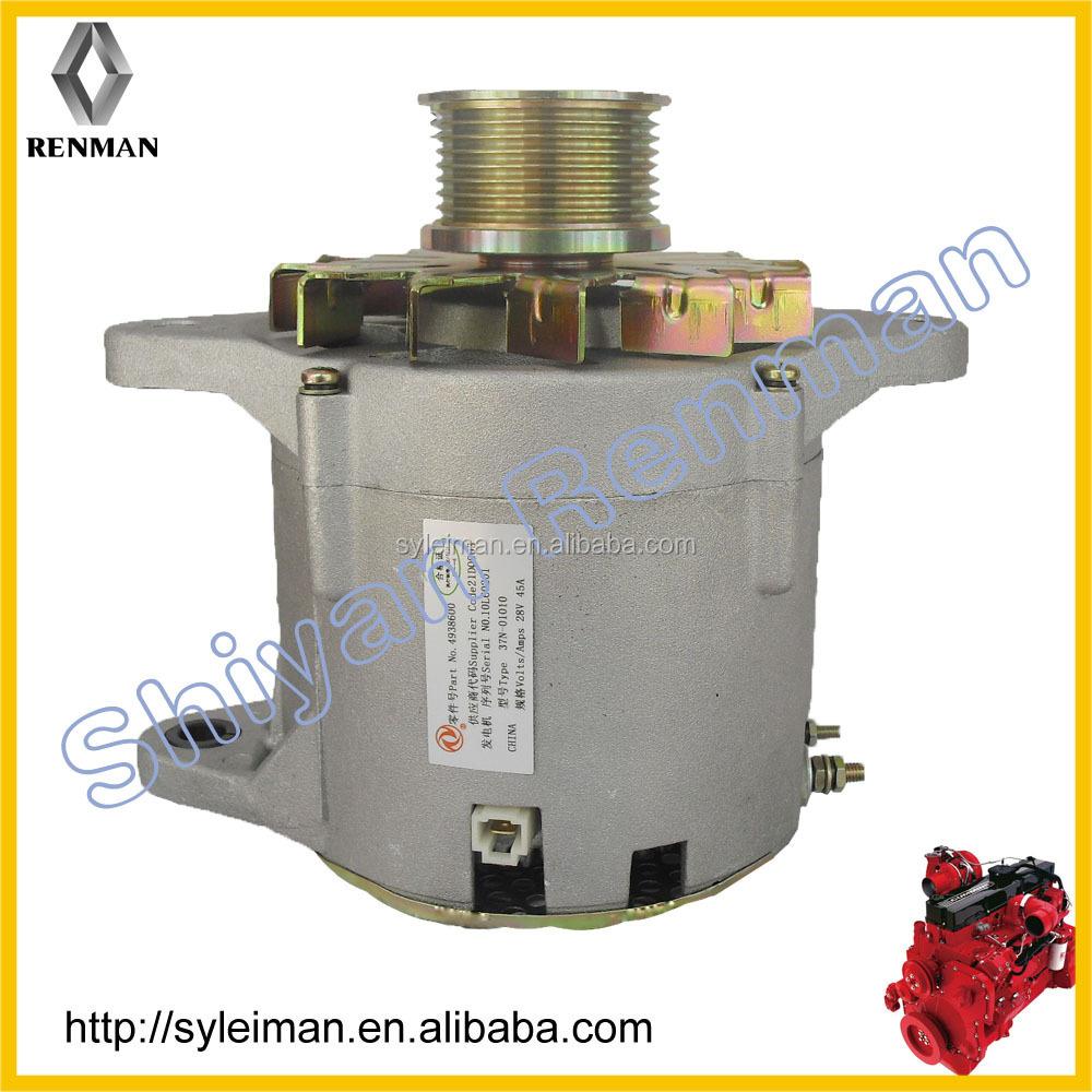 Diesel engine generator for sale buy diesel engine for Generator motor for sale