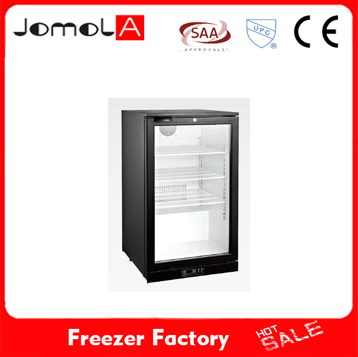 Freezers  Commercial Refrigerator Freezer