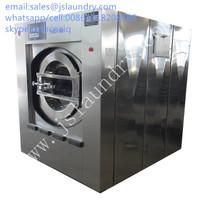 commercial laundry washing machine 100kgs 70kgs 50kgs