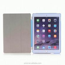 back cover case for ipad mini 3 tablet carbon fiber