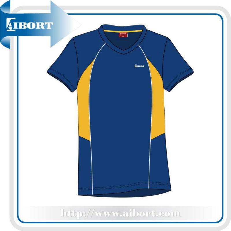 100 Polyester Unisex Cheap Printed Tshirt Buy Cheap