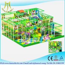 Hansel children park toys indoor kids play area toy
